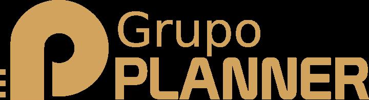 Grupo Planner